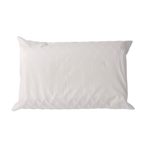 dmi egg crate foam orthopedic bed pillow