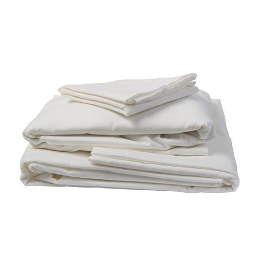 Dmi Hospital Bedding Sheet Set